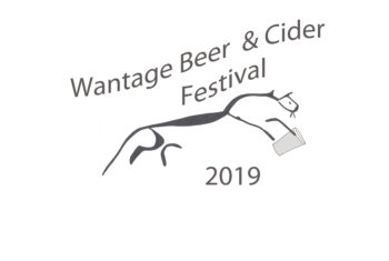 Wantage Beer and Cider Festival 2019